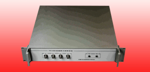 TF1009 铷频率信号源