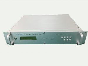 TF1571A型IRIG-B码产生器
