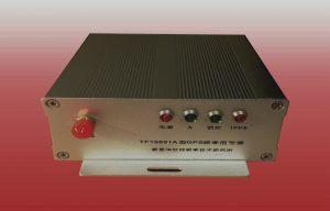 TF15891A型GPS频率信号源