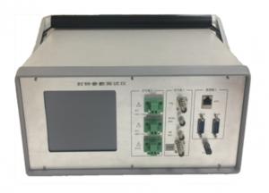 TF3596同步时钟检测仪